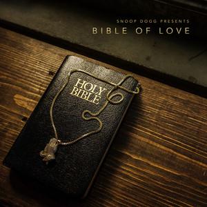 Snoop Dogg Presents Bible of Love