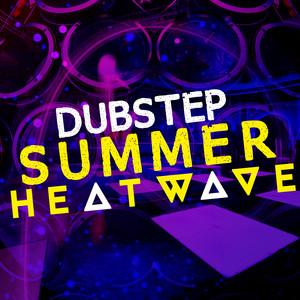 Dubstep Summer Heatwave album