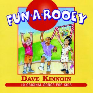 Fun-A-Rooey