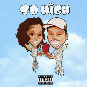 So High (feat. Bianca Shaw)