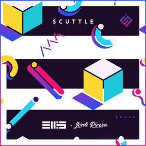 Scuttle