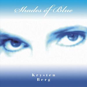 Shades of Blue album