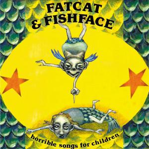 Horrible Songs for Children