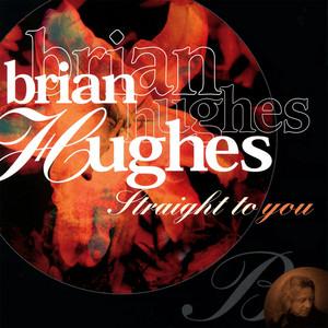 Sleeping Angel by Brian Hughes