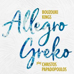 Allegro Greko