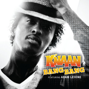 Bang Bang (International Version)
