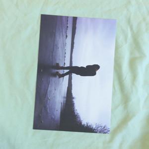 Upside Down (feat. Daniel James)