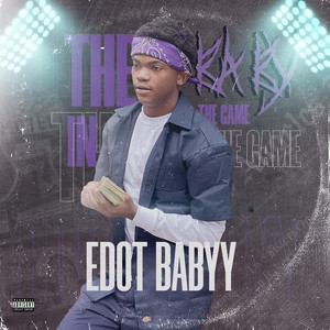 The Baby In The Game