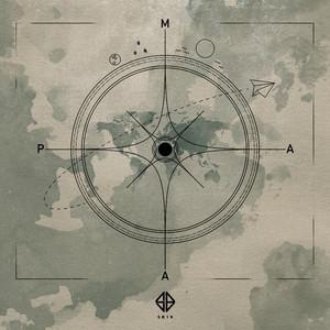 MAPA - SB19