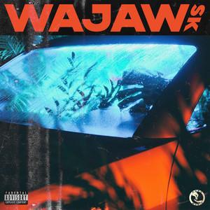 Wajaw