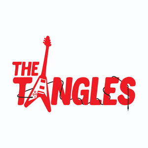 Introducing … The Tangles!