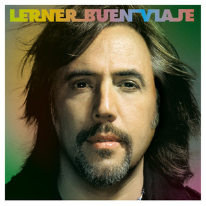 Buen Viaje - Alejandro Lerner