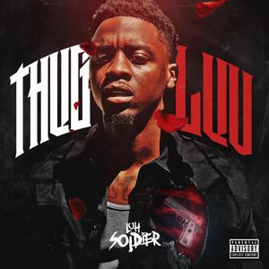 Thug Luv album