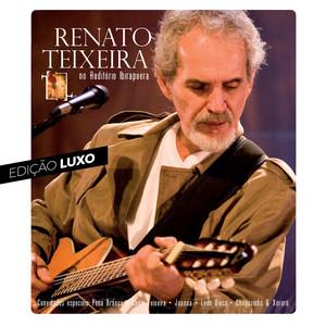 No Auditório Ibirapuera (Edição Luxo) [Ao Vivo]