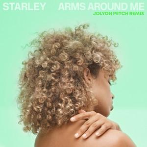 Arms Around Me (Jolyon Petch Remix)