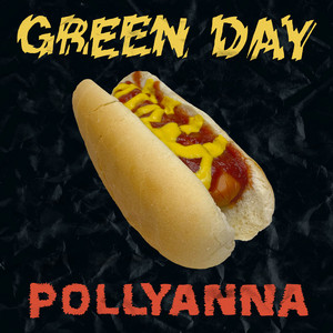 Green Day - Pollyanna Mp3 Download