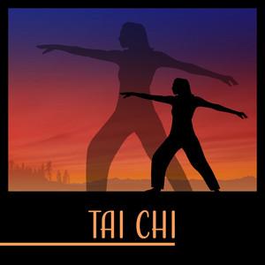Tai Chi cover art