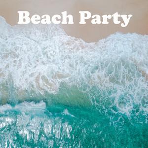 Beach Party 2021