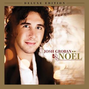 Noël (Deluxe Edition) album