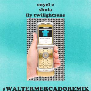 Walter Mercado Freestyle (Shula Remix)