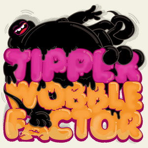 Wobble Factor DJ Mix