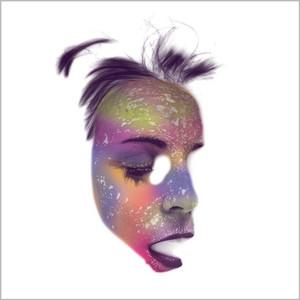 Modern Man (feat. Ryan Power) by Tredici Bacci