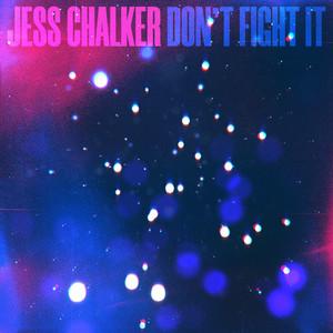 Jess Chalker