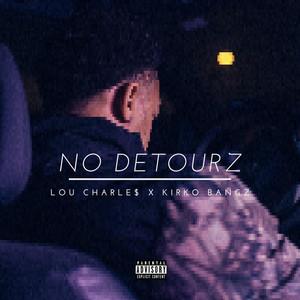 No Detourz