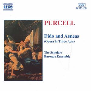 Dido and Aeneas, Z. 626: Act III: 1st Sailor and Chorus: Come away, fellow sailors