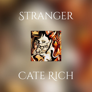 Stranger by Cate Rich