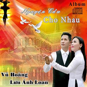Ngày Tân Hôn cover art