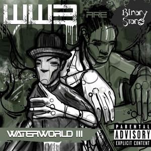 Water World 3
