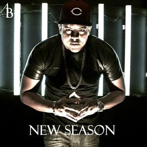 New Season album