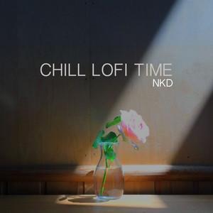 CHILL LOFI TIME