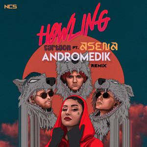 Howling (Andromedik Remix)