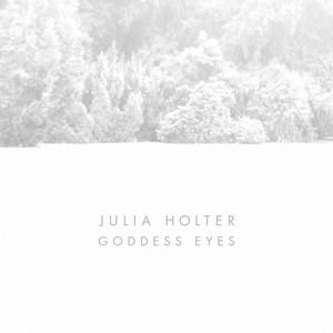 Goddess Eyes