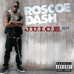 J.U.I.C.E. EP (Explicit Version)