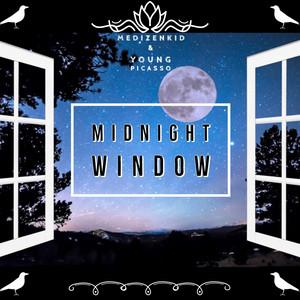 Midnight Window