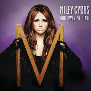 Who Owns My Heart (International Version)