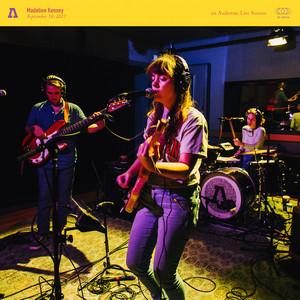 Madeline Kenney on Audiotree Live