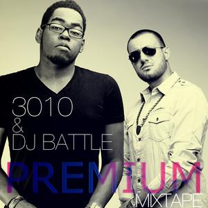 Premium, vol. 1 (Mixtape) album