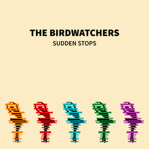 Sudden Stops album