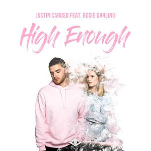 High Enough (feat. Rosie Darling)
