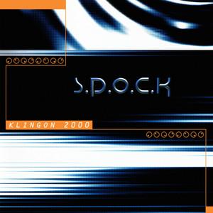 Klingon 2000 album