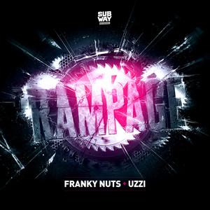 Rampage / Light speed