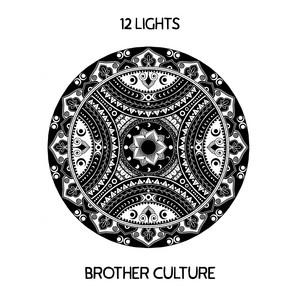 12 Lights