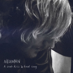 A Crab Kiss & Final Song