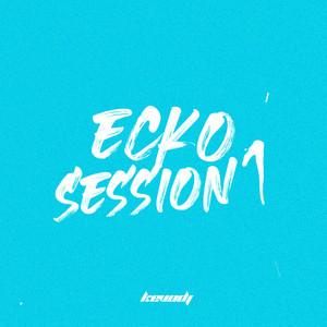 Ecko Session 1
