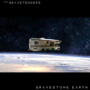 Gravestone Earth album