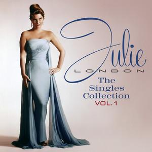 The Singles Collection (Vol. 1) album